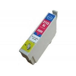 EPSON 2713XL COMPATIBLE MAGENTA INK CARTRIDGE