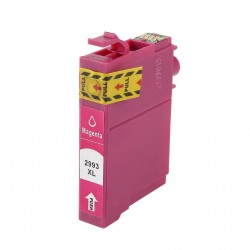 EPSON COMPATIBLE 2993XL MAGENTA INK CARTRIDGE
