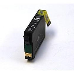 EPSON COMPATIBLE 1811XL COMPATIBLE BLACK INK CARTRIDGE