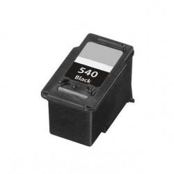 CANON PG-540XL COMPATIBLE BLACK INK CARTRIDGE