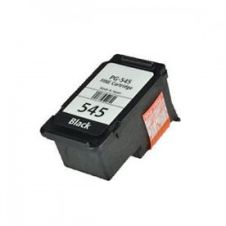CANON PG545XL COMPATIBLE BLACK INK CARTRIDGE