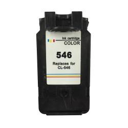 CANON CKL-546XL COMPATIBLE TRI COLOUR INK CARTRIDGE