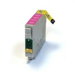 EPSON E-806 COMPATIBLE LIGHT MAGENTA INK CARTRIDGE