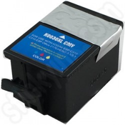 KODAK 30 COMPATIBLE COLOUR INK CARTRIDGE