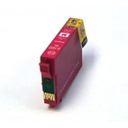 EPSON T-1633 / E-1633 COMPATIBLE MAGENTA INK CARTRIDGE