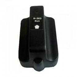 HP H-363XLBK COMPATIBLE BLACK INK CARTRIDGE