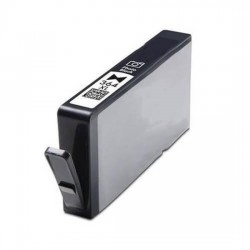 HP H-364XLPBK COMPATIBLE PHOTO BLACK INK CARTRIDGE