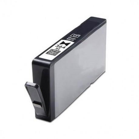 HP H-364XLPBK COMPATIBLE PHOTO BLACK INK CARTRIDGE