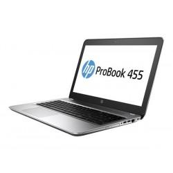 REFURBISHED HP PROBOOK 455 G4 LAPTOP