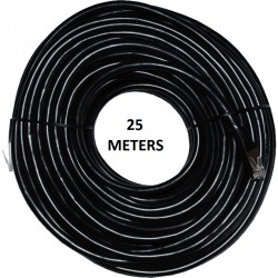25 METER ETHERNET CABLE