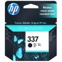 HP 337 COMPATIBLE BLACK INK CARTRIDGE