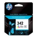 HP 342 COMPATIBLE COLOUR INK CARTRIDGE