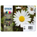 EPSON COMPATIBLE 18XL INKS 1811 / 1812 / 1813 / 1814 / 1815