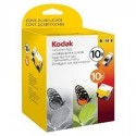 KODAK 10 COMPATIBLE INK CARTRIDGES
