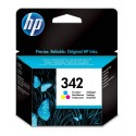 HP 342 COMPATIBLE COLOUR INK CARTRIDGE