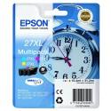 EPSON COMPATIBLE 27 XL INKS T-2711XL / E-2712XL / E-2713XL / E-2714XL
