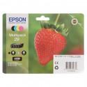 EPSON COMPATIBLE 29XL INK CARTRIDGES 2991 / 2992 / 2993 / 2994 / 2995