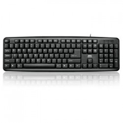 COMPOINT CP-K9014 USB KEYBOARD