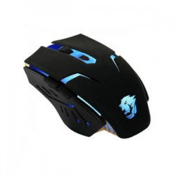 POWERCOOL GM-001 USB GAMING MOUSE