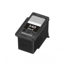 CANON PG-540XL COMPATIBLE BLACK INK CARTRIDGE
