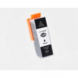 CANON C-520 COMPATIBLE BLACK INK CARTRIDGE