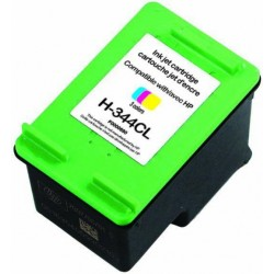 HP H344 COMPATIBLE COLOUR INK CARTRIDGE