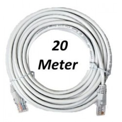 20 METER ETHERNET CABLE
