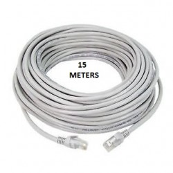 15 METER ETHERNET CABLE