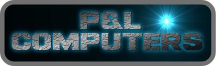 P&L Computers